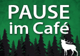 Cafe Pause